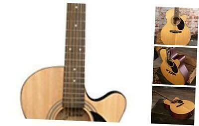 Jasmine S34c Nex Acoustic Guitar Https Ift Tt 3ieikch Guitar Acoustic Acoustic Guitar