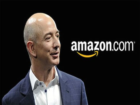 Top quotes by Jeff Bezos-https://s-media-cache-ak0.pinimg.com/474x/e8/df/14/e8df1418817c7cbd67d446e6136ae840.jpg