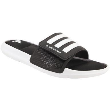Pin en Men's Sandals