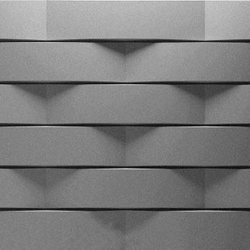 Concrete Form Liners For Sale Concrete Forms Concrete Concrete Wall