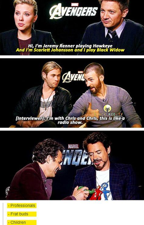 22 Pictures That Only Fans Of The Avengers Will Find Funny Marvel Jokes Marvel Actors Funny Marvel Memes