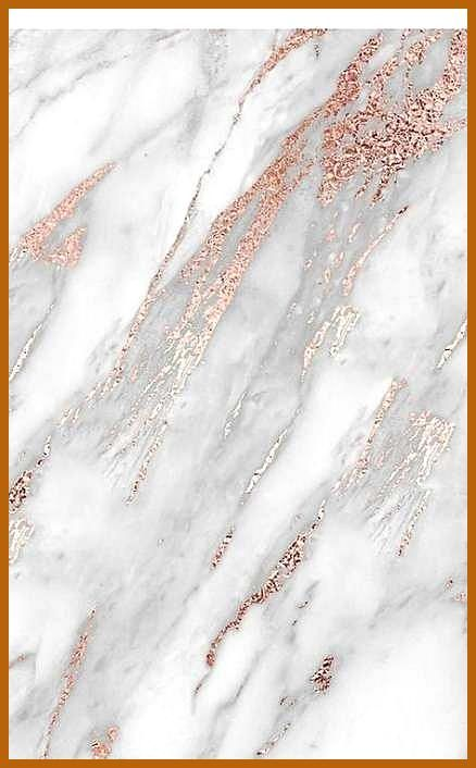 New Rose Gold Wallpaper Backgrounds Marble Ideas Iphone Youtube7