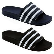 adidas slippers - Google Search  d84cecd2d