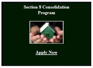 Learn How To Become A Section 8 Landlord Application Online Section 8 Houses For Rent Section 8 Houses For Rent Learn How To Become A Section 8 L