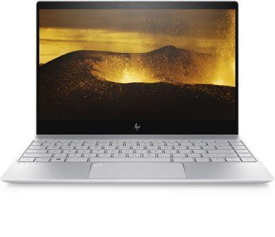 d676bfb5522fd9 quel ordinateur portable samsung acheter   pc portable hp promo   ordinateur  portable samsung 15 pouces 32 go   pc portable pas cher maroc   meilleur ...