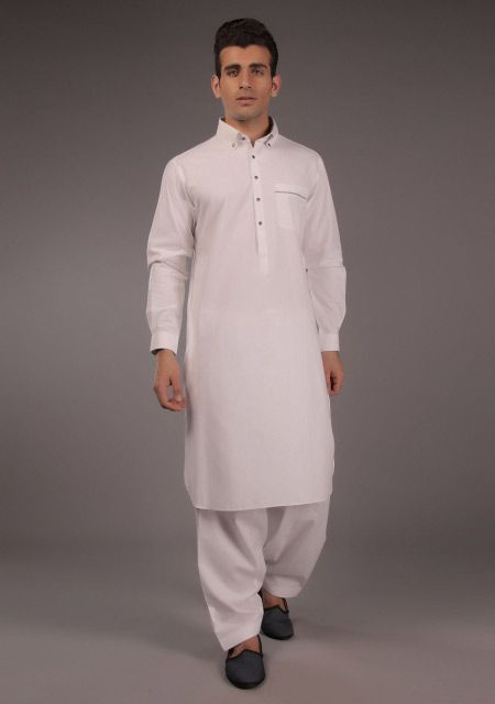 2917464bc4 List of Pinterest eid outfits pakistani images & eid outfits ...