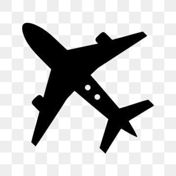 Airplane Icon Aeroplane Transport Transportation Travel Icon Icons Symbol Sign Background Isolated Illustration Me Airplane Icon Travel Doodles Airplane Vector