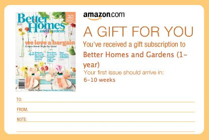 The Astounding Magazine Subscription Gift Certificate Template 2 Image Be Gift Certificate Template Magazine Subscription Gift Free Printable Gift Certificates