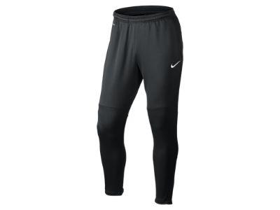 nike squad tech knit soccer pants