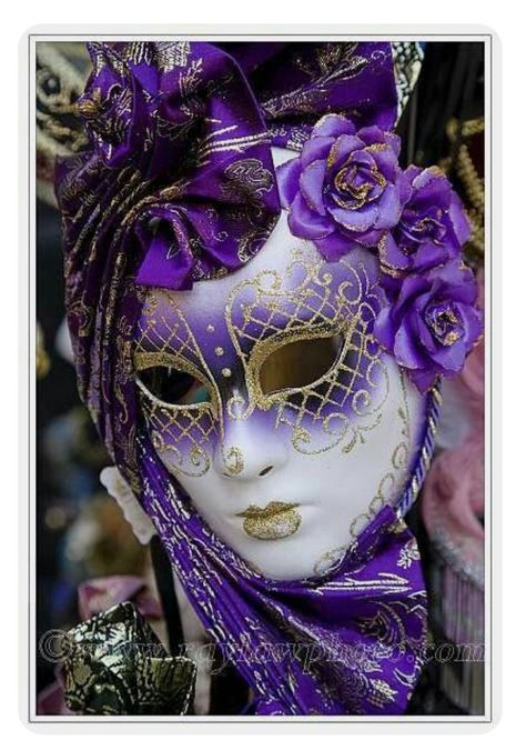 14 faschingideen  masken kunst venezianische masken masken