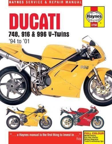 Pin De Syky En Motos Ducati 916 Ducati Motos