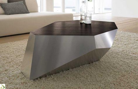 Tavolini Da Soggiorno Mercatone Uno.Tavolini Salotto Di Design Tavolini Per Salotto Mercatone Uno
