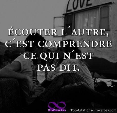 Citation Du Bonheur De Vivre Citation D Amour Impossible