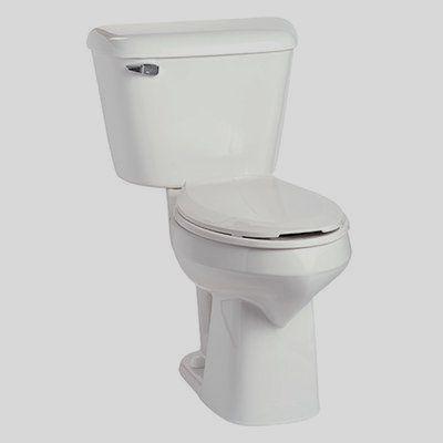American Standard Champion Tank To Bowl Kit American Standard Toilet Repair Toilet Bowl