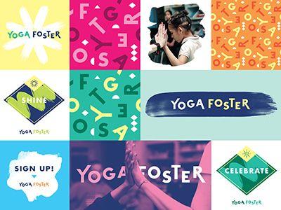 30 Kids Ministry ideas - logo design, children's ministry..