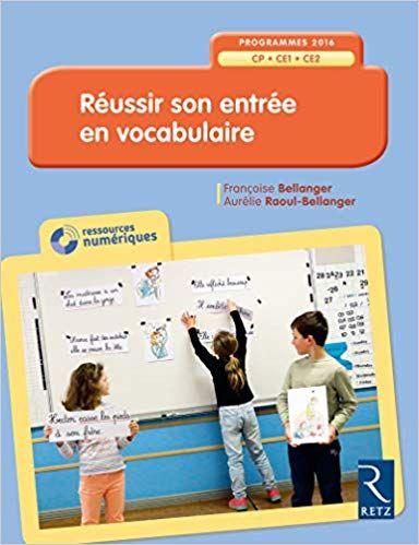 Réussir Son Entrée En Grammaire Ce1 Ce2 : réussir, entrée, grammaire, Réussir, Entrée, Vocabulaire, Télécharger, Books,, Father