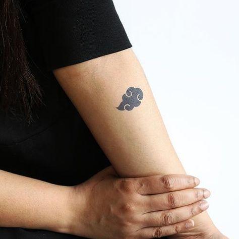 Dawn by Felipe Sena is a Gaming & Fandom temporary tattoo from inkbox - 0