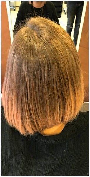 frisuren für lange haare ab 50