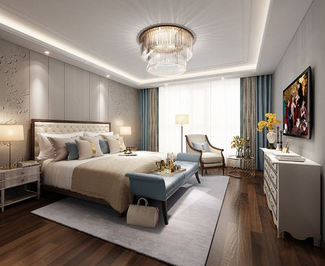 Pin by 王wx on fgthhfgt   Interior, Home decor, Home