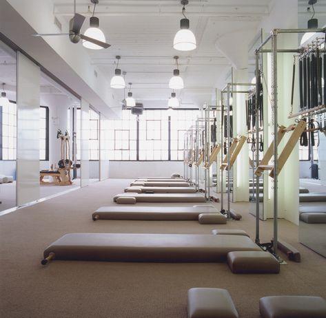 24 best pilates studio storage ideas images on pinterest pilates studio yoga studios and fitness studio