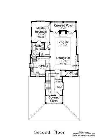 Cumberland Island Cumberland Island House Plans Key West Style