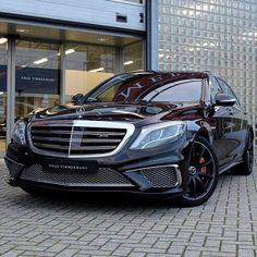 Mercedes S 65 Amg Mercedes S 65 Amg Mercedes Benz S550 Mercedes Black Mercedes Sports Car