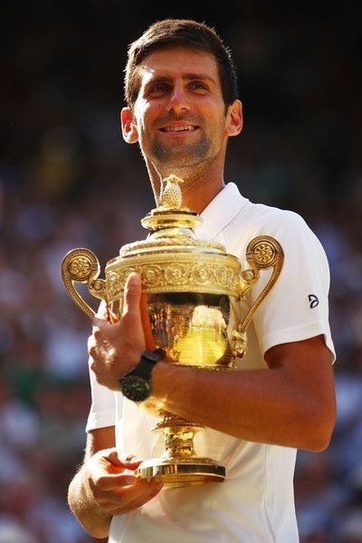 Djokovic Novak Djokovic Wimbledon Novak đokovic