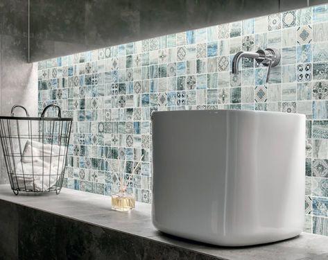 Rete mosaico mosaico piastrelle Brick Uni nero Marq uina marmo pietra naturale cucina specchio da parete per piastrelle da parete Ver Blender