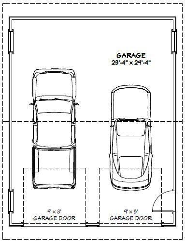 Best Representation Descriptions 24x30 Garage Floor Plans Related Searches 24x30 Garage Design Diy Garage Plans Best Garage Floor Coating Garage Floor Plans
