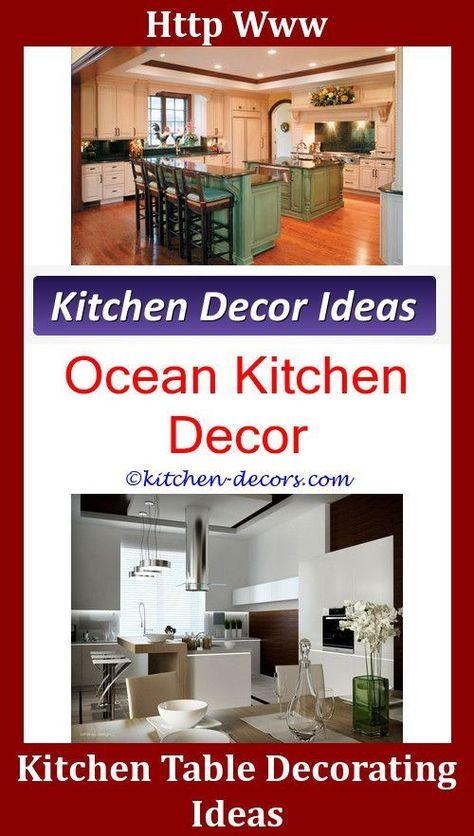 Kitchen Best Wall Decor For Kitchen,kitchen kitchen wall decor ...