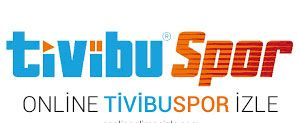 Tivibu Spor 2 Canli Izle Sampiyonlar Ligi Maclari Tivibu Spor Da Tivibu Spor Ucretsiz Seyret Siki Durun Size Muhtesem Bir Yeni Bilgi Vereceg Izleme Mac Spor