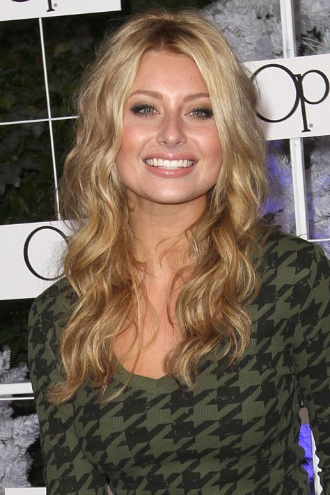 Pin by Mel C. on Taylor in 2020   Aly michalka, Taylor