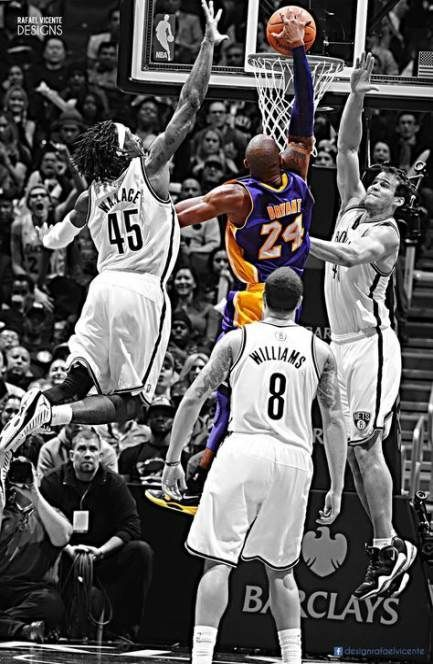 59 Ideas For Sneakers Wallpaper Kobe Bryant Sneakers Bryant Ideas Kobe Kobe Bryant Kobe Br In 2020 Kobe Bryant Quotes Kobe Bryant Wallpaper Kobe Bryant Pictures