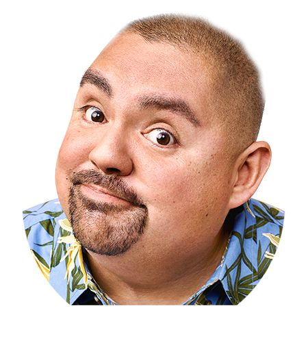 Gabriel Iglesias - Fluffy's Official Website - Stand-Up Comedy