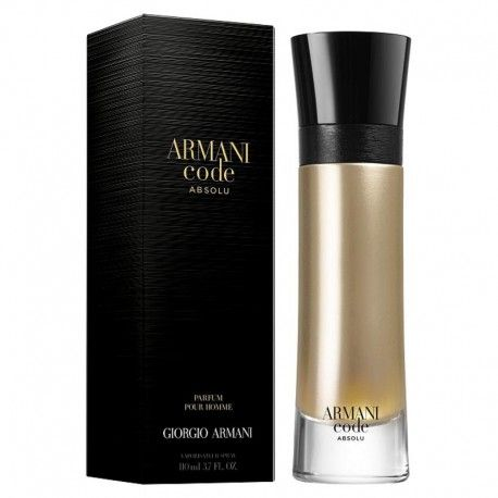 Nini; Beauty and the Brand: History of Giorgio Armani Beauty