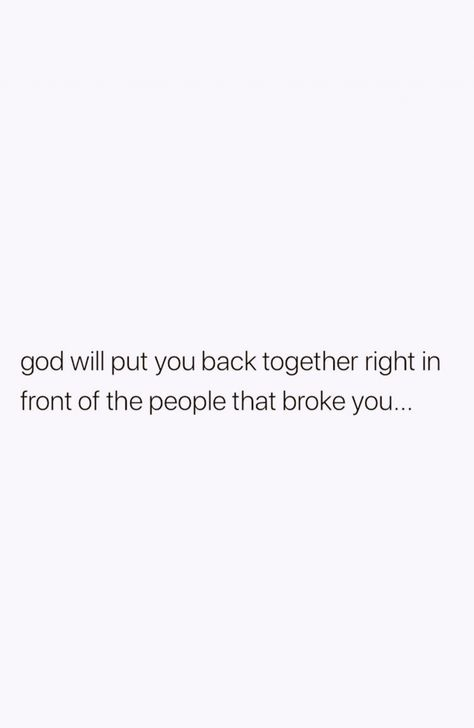 Life Quotes Love, Real Talk Quotes, Fact Quotes, Quotes About God, Mood Quotes, True Quotes, Qoutes, Prayer Quotes, Bible Verses Quotes
