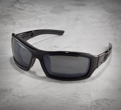 a71e32f531 Burnout Performance Sunglasses