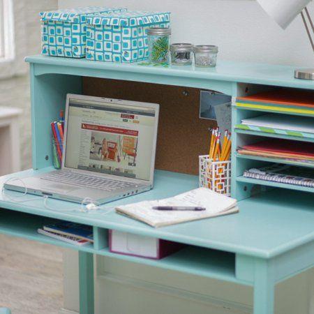 Guidecraft Media Desk Chair Set Teal Image 2 Of 10 Desk And Chair Set Kids Study Desk Kids Writing Desk