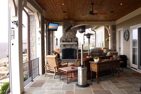 partially enclosed carport, wood, attached - Google Search Iu0027m