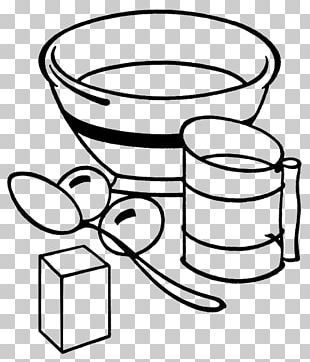 Whisk Drawing Kitchen Utensil Tool Png Clipart Ausmalbild Black And White Bowl Coloring Book Cooking Free Png D Family Recipe Book Free Png Downloads Png