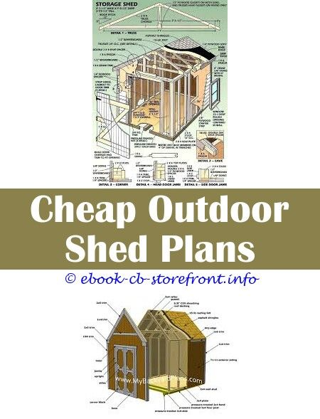 3 Perfect Tips And Tricks 10x10 Barn Shed Plans Free Horse Shed Plans 12 X 24 Storage Shed Plans Free Shed Plans 9 X 10 Shed Plan And Material List