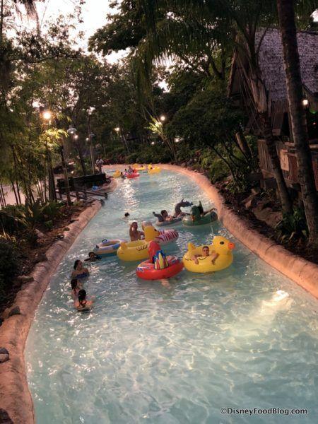Tickets Now On Sale for Glow Nights at Disney World's Typhoon Lagoon Water Park Disney California Adventure, Summer Dream, Summer Fun, Summer Things, Summer Glow, Summer Nights, Summer Beach, Summer Feeling, Summer Vibes