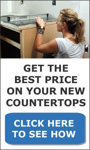 Let S Run A Quick Calculation And See What A New Quartz Countertop