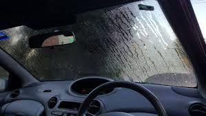 Windscreen Discounters In 2020 Auto Glass Wind Screen Repair