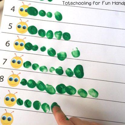 3 actividades para aprender a escribir el nombre propio   Montessori ...