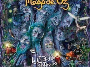 Tejjo Toqval Tracklist 1 El Espíritu Del Bosque Intro 2 La Ciudad De Los árboles 3 Mi Nombre Es Rock Rol Music Covers Album Art Comic Book Cover