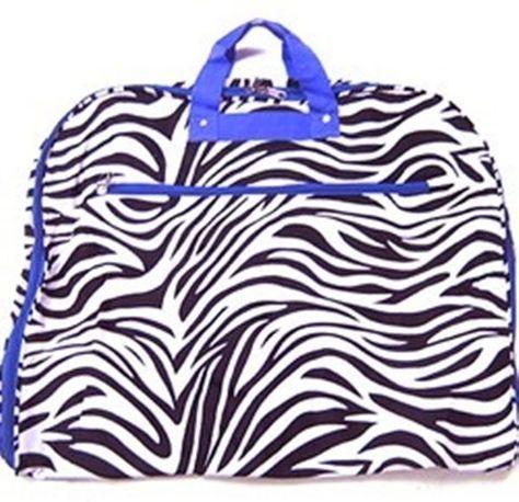 TM School Messenger Bag and Pencil Case Set Gorilla In Red Shades Rosie Parker Inc