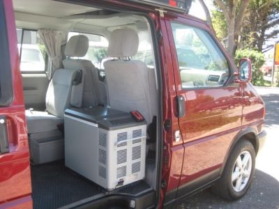 Vehicle Sales History   GoWesty   Parts for VW Vanagon