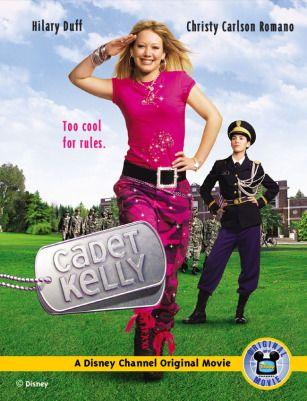 10 Películas Originales De Disney Channel Que Tal Vez Olvidaste Película Disney Channel Disney Channel Peliculas De Adolecentes