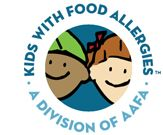 Food Allergies and Halloween tips
